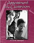Assessment in the Classroom A Concise Approach