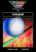 Volleyball, Winning Edge Series (Winning Edge Series)