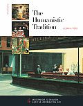 Outlines & Highlights for the Humanistic Tradition by Fiero,