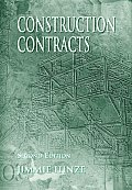 Construction Contracts 2nd...