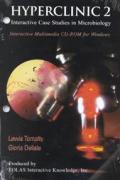 Hyperclinic 2 CD-ROM for Windows