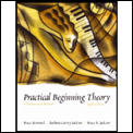 Practical Beginning Theory 8th Edition