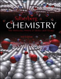 Chemistry 3rd Edition The Molecular Nature Of Ma