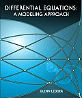 Differential Equations : a Modeling Approach (05 Edition)
