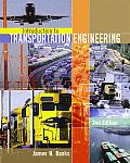 Introduction To Transportation Engineering (2ND 02 Edition)