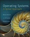 Operating Systems (09 Edition)