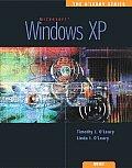 Microsoft Windows XP (O'Leary Series)