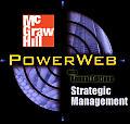 Outlines & Highlights for Strategic Management