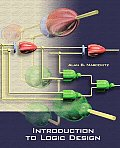 Introduction to Logic Design [With CDROM]