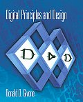 Digital Principles and Design - Text Only (03 Edition)