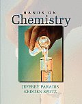 Hands on Chemistry Laboratory Manual (06 Edition)