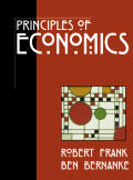 Principles of Economics / With Powerweb (01 - Old Edition)