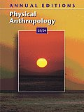 Annual Editions: Physical Anthropology 03/04
