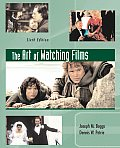 Art Of Watching Films 6th Edition