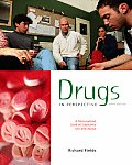 Drugs In Perspective 5th Edition