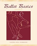 Ballet Basics (5TH 04 Edition)