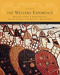 Western Experience #1: To the Eighteenth Century with Other