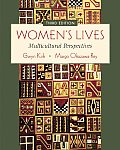 Womens Lives Multicultural Perspecti 3rd Edition