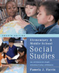 Elementary and Middle School Social Studies: An Interdisciplinary Instructional Approach