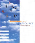 Outlines & Highlights for Fundamentals of Human Resource Management by Noe,