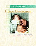 Human Development 7e Update with Interactive Student CD-ROM