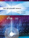 O'Leary Series #1: Microsoft Office 2003