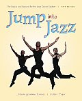 Jump Into Jazz (5TH 05 Edition)