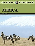 Global Studies: Africa, 10th Edition