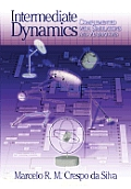Intermediate Dynamics: Complemented with Simulations and Animations (Engineering) Cover