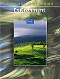 Annual Editions: Environment 04/05