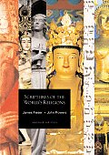 Scriptures Of The Worlds Religions 2nd Edition