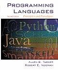 Programming Languages : Principles and Paradigms (2ND 07 Edition)