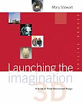 Launching the Imagination, 3D - Text Only (2ND 06 - Old Edition)
