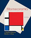 Macroeconomics (2ND 06 Edition)