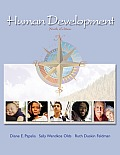 Human Development - With E-source CD (9TH 04 - Old Edition)