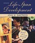 Life Span Development 9th Edition