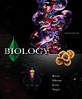 Biology 7th Edition