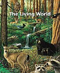 Living World (3RD 03 - Old Edition)