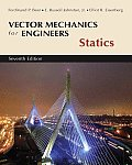 Vector Mechanics for Engineers 7th Edition Statics