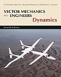 Vector Mechanics for Engineers 7TH Edition Dynamics