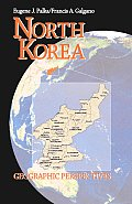 North Korea (Geographic Perspectives)
