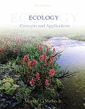 Ecology (3RD 05 - Old Edition)