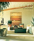 Interiors : an Introduction (4TH 07 - Old Edition)