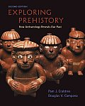 Exploring Prehistory: How Archaeology Reveals Our Past