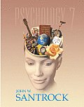 Psychology, Updated - With 2 CD's (7TH 05 Edition)