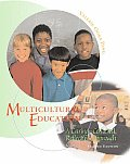 Multicultural Education and Multi... - With Internet Guide (2ND 05 Edition)