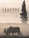 Leaders & The Leadership Process Rea 4th Edition