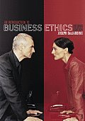Introduction To Business Ethics 2nd Edition