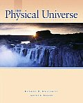 Physical Universe (11TH 06 - Old Edition)