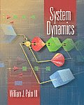System Dynamics (05 - Old Edition)